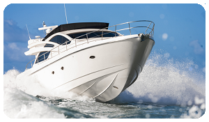 How Boat Insurance Works Clickinsurance Ca