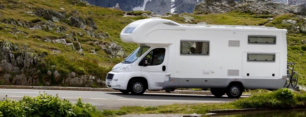 le comparateur d 39 assurance motoris v hicule r cr atif vr 1 au qu bec. Black Bedroom Furniture Sets. Home Design Ideas