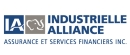 Industrielle alliance, assurance auto et habitation inc.