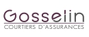 Gosselin Courtiers d'assurances