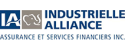 IA Industrielle Alliance