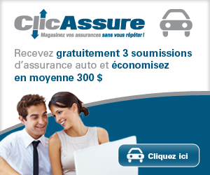 ClicAssure